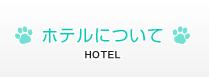 ホテルについて